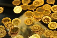 Çeyrek ve gram altın fiyatları güncel son durum ne?