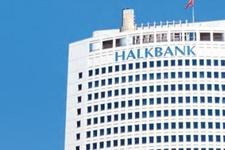 Halkbank personel alım ilanı ve şartları