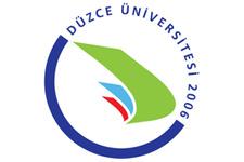 Düzce Üniversitesi avukat alım ilanı