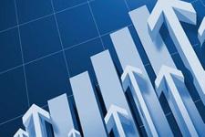Borsa güne nasıl başladı 20 Eylül 2016 son durum