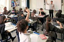 Özel okul teşvik sonuçları MEB sonuc sorgu ekranı