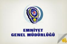EGM sözleşmeli personel alım ilanı