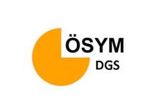 DGS 2016 sonuçları ÖSYM sorgu ekranı
