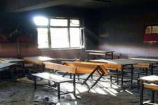 PKK'lı öğretmenleri belirleyecek 15 kriter!