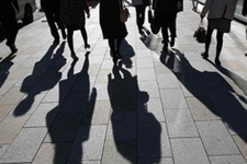 İşsizlik sayısında beklenmeyen 500 bin kişi arttı