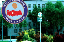 İçişleri Bakanlığı 683 sayılı KHK göreve iade edilenler resmi gazete
