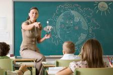 Öğretmen kontenjanları 2017 MEB duyurdu