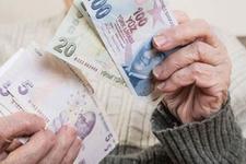 Emekli promosyonu Mehmet Müezzinoğlu tavsiye verdi
