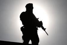 Milli Savunma Bakanlığı personel alım ilanı işte şartlar