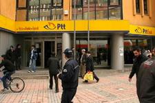PTT ilan yayınladı bin 750 personel alınacak