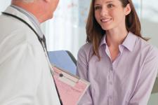 Erken emekli olma şansı sağlık çalışanlarına müjde