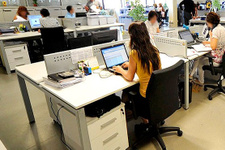Milyonlarca memuru ilgilendiriyor yarı zamanlı çalışma hakkı