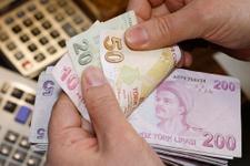 Emekliye ve memura enflasyon farkı zammı
