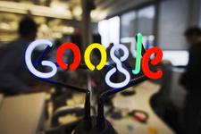 Google bunu da yaptı çalışanlarına büyük sürpriz