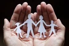 Memurların Eş Durumu Tayin Şartı Değişti işte yeni düzenleme