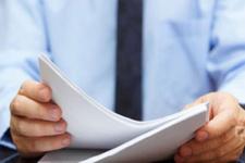 OHAL başvuru komisyonu dilekçesi nasıl yapılır?