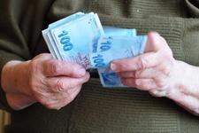 Emekliler dikkat başvuru yapmazsanız fark alamayacaksınız