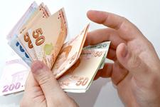 Emekli enflasyon zammı SSK Bağkur emeklisi ne kadar alacak?