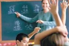 Öğretmen atamaları son dakika İsmet Yılmaz'dan açıklama