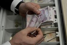 Memur enflasyon zammı Ağustos ayı maaşlar ne kadar olacak?