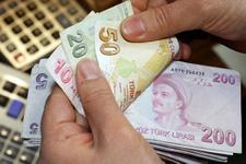 Memur emeklileri dikkat başvurular başladı tam 7 bin 500 lira