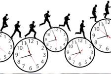 İşte çalışanların en verimli olduğu saat