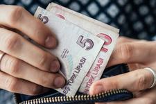 Asgari ücret ne zaman ne kadar artacak?