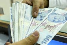 12 Kasım evde bakım maaşı yatan iller 10 il listeye girdi