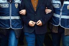İstanbul'da tapu yolsuzluğuna operasyon onlarca gözaltı var