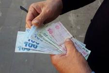 AGİ 2019'da ne kadar olur Asgari Geçim İndirimi ödemeleri