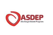 ASDEP nedir hangi bölümden alım yapılır KPSS P3 puan şartı