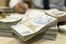 13 Kasım evde bakım maaşı yatan iller 12 yeni il güncel