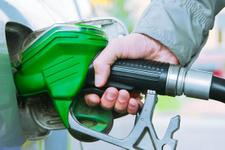Benzin fiyatlarına indirim geliyor! Ne kadar düşecek?