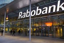 Hollanda bankası Rabobank'tan şaşırtan dolar tahmini!