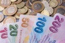 20 Kasım evde bakım maaşı 49 ilde hesaplara yattı- Sorgulama