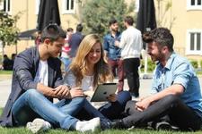 Üniversitelilere Toplum Yararına Program müjdesinde detaylar