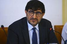 Milli Eğitim Bakanlığı o hesapları tek tek MİT'e bildirdi