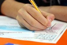 LGS sınavı ne zaman 2019 hangi ayda MEB takvimi