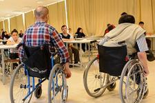 Engelli memur alımı tercihleri ne zaman 2018 EKPSS takvimi