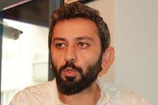 'Deprem olacak' dedi 16 saat sonra Marmara sallandı