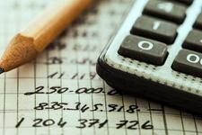 2019 yılında vergi, harç ve cezalardaki oranlar belli oldu
