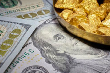 ABD ara seçimleri sonrasında dolar ve altında son durum ne?