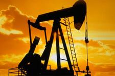 Petrol fiyatları ABD'nin İran yaptırımlarının başlamasıyla karıştı