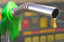 Petrol fiyatları toparlanıyor mu?