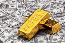 FED kararları sonrası dolar yükseldi mi? Çeyrek altın düştü mü?