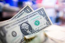 Rusya Hindistan ve Çin'in dolar planı