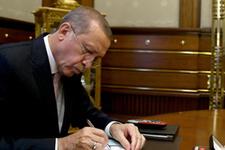 Erdoğan düğmeye bastı TTK'ye 1500 işçi alınacak