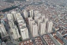 İmar barışına Bursa'dan rekor sayıda başvuru