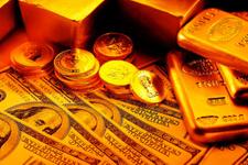 Dolar ve altında son durum ne 13 Aralık
