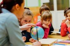 3600 ek göstergesinde öğretmenlere müjde! 100 gün içinde yapılacak